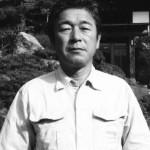 1319hasegawa1