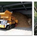 biomass_img02
