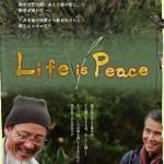 hwang1221_poster