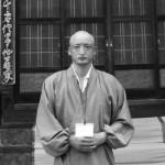 1337kawasaki